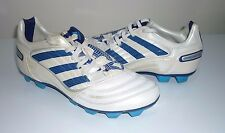Adidas Champions League Predator Rare Football Boots Blades Traxion UK 5