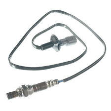 O2 Oxygen Sensor for Lexus GS350 IS250 IS300 IS350 RC300 RC350 Downstream Left