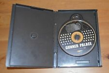 Gunner Palace (DVD, 2005)