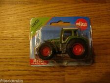 SIKU Maßstab 1:87 Fahrzeugmarke FENDT Modelle von Landwirtschaftsfahrzeugen
