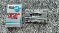 United Dance Y2K TIMMI MAGIC Garage Music cassette,Tape,Rare,House,2SIDES