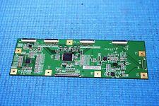 """T-CON LVDS V26D1 C1 V26D1C1 HITACHI 26LD6600 LCD26HDMI LD2661HDFVT 26"""" LCD TV"""