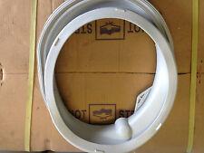 ELECTROLUX WASHING MACHINE  DOOR GASKET KIT 132561520K EWF1481 EWT1495 EWF1083