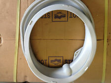 ELECTROLUX  WASHER DOOR SEAL GASKET 132561520K EWF1083 EWF1090 EWF1092 EWF1282