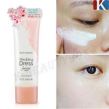 Secret Solution Wedding Dress Facial Whitening Cream 40ml Whitening Day Creams