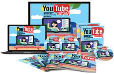 OVINI Squadra Felpa con cappuccio stampata idubbbz YouTube