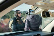 New listing Nextbase Nbdvr622Gw 622Gw 4k Dash Camera - Silver