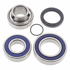Track Drive Shaft Bearing and Seal Kit Lower Shaft Yamaha RX-1 ER/LE 2003-2005