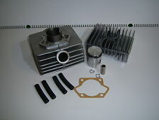 Simson Tuning-Zylinder 60-ccm S51 KR51 Schwalbe SR50 S53 Duo 4 Sport Motor ALMOT