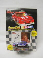 Racing Champions Ford Diecast Sport & Touring Cars