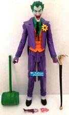 DC Universe Classics Imperiex Wave 10 The Joker DCUC