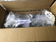 Furuno Marine Cpu Board 001-102-400, PCB CPU PCG-820 FEA2x07*