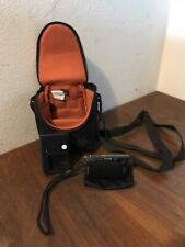 Sony Cyber-shot DSC-TX1 10.2MP Digital Camera - Gray