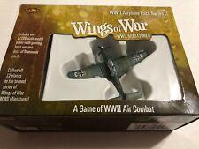 WINGS OF WAR WW25h JUNKERS JU.87B-2 STUKA IV STUKA ./LG1