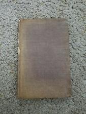 Slavery by William Channing [1836, hardback, Fourth edition]