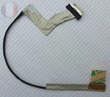 ACER Aspire 3810T 6017B0211601 LED LCD Video Screen Cable Nappe Ecran