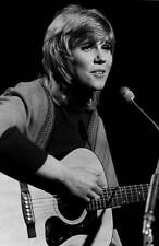 OLD MUSIC PHOTO Anne Murray Performs On Top Of The Pops Tv Show London