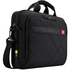 "Case Logic 17.3"" Laptop and Tablet Case"