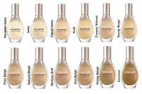 Maybelline New York Dream Wonder Fluid Touch Liquid Foundation Choose Your Shade