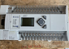 Allen Bradley MicroLogix 1400 1766-L32BWA SER. A REV. E FRN. 05