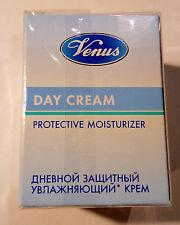 Venus Protective Moisturizer Day Cream, 1.6 Fluid Ounce