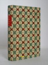 La petite guerre  - Grandmaison / (Kleinkrieg Partisanenkrieg Guerilla) Biblio