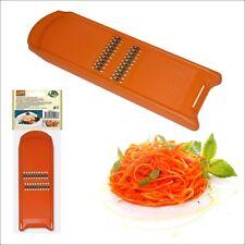 Grater for Korean carrot Korean style carrot salad / Терка для корейской моркови