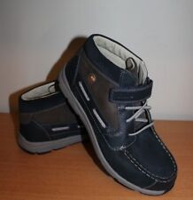 New Clarks UN.TO Y Casual Boots for big boys size 5.5 Youth US ( EU 38)