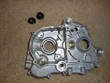 NOS Honda OEM CA 100 105 CUB Left Crank Case 11200-001-220
