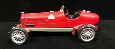 RIO 1:43 1932 Alfa Romeo P3 Monoposto Grand Prix