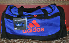 adidas Medium Gym Bags  c911a07ae04bc