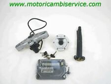 SET ALLUMAGE BMW R 1150 RT 2000 - 2006 51252313287 13617658618 1361-7680000 EC