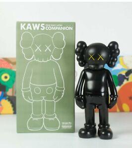 KAW Toys Companion Open Edition 8in/20cm - Black version