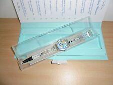 Swatch - White Wedding - 1999 GV110 PACK Original package Womens