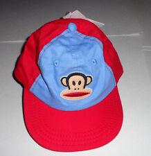Paul Frank Small Paul Infant / toddler hats Cap NWT