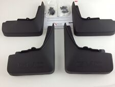 GM# 19170503 2010-2015 GMC TERRAIN SPLASH GUARD MUDFLAPS (FREE SHIPPING)