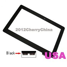 Touch Screen Digitizer lens For ASUS Transformer Book T100TA FP-TPAY10104A-02