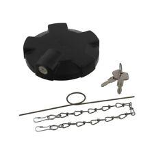 Fuel Filler Cap 06286 Febi 3198271 8152630 85132554 20392751 1189577 Quality New