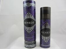 MIDNIGHT 20 BRONZERS TANNING LOTION BY AUSTRALIAN GOLD