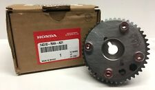 Genuine Honda OEM - Accord / Element Camshaft VTC Actuator - 14310-RAA-A01