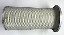 LAF3551, Luber-Finer Air Filter