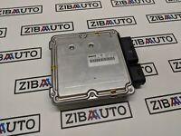 BMW 5 6 Series E60 E61 E63 E64 Active Steering Control Unit  6775510 1277022059