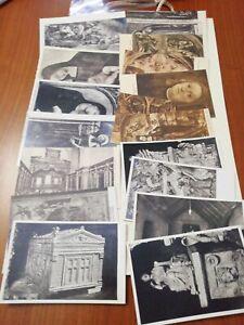 PERUGIA,ARTISTICHE,EPOCA,LOTTO