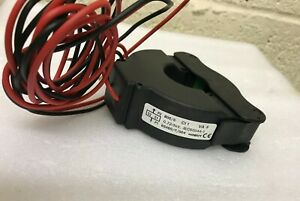 HOBUT 65460/7/004 800/5 split core current transformer VA5 0.72/3KV