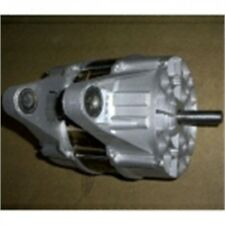 >> Generic MOTOR UC50 VAR SPD 208-240V/60/3,CV114/4-2T for UNIMAC  8329201