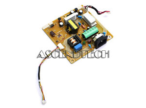 "DELL P2217H 22"" P2417H 24"" TV MONITORS POWER SUPPLY BOARD 715G8164-P02-001-0H1S"
