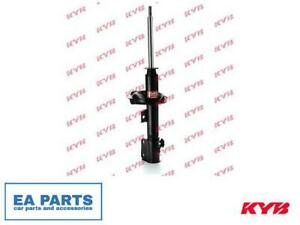 Shock Absorber for OPEL SUZUKI KYB 333408 fits Front Axle Right