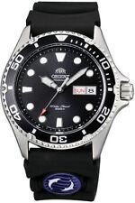 Reloj Orient Sports Faa02007b9 hombre Automático