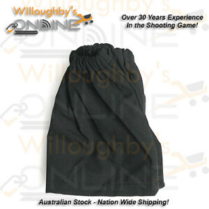 Companion outdoor ankle gaiters over boot covers outdoor shoe boot sock savers