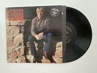John Denver - Greatest Hits Volume Two Vinyl Album Record LP RCA